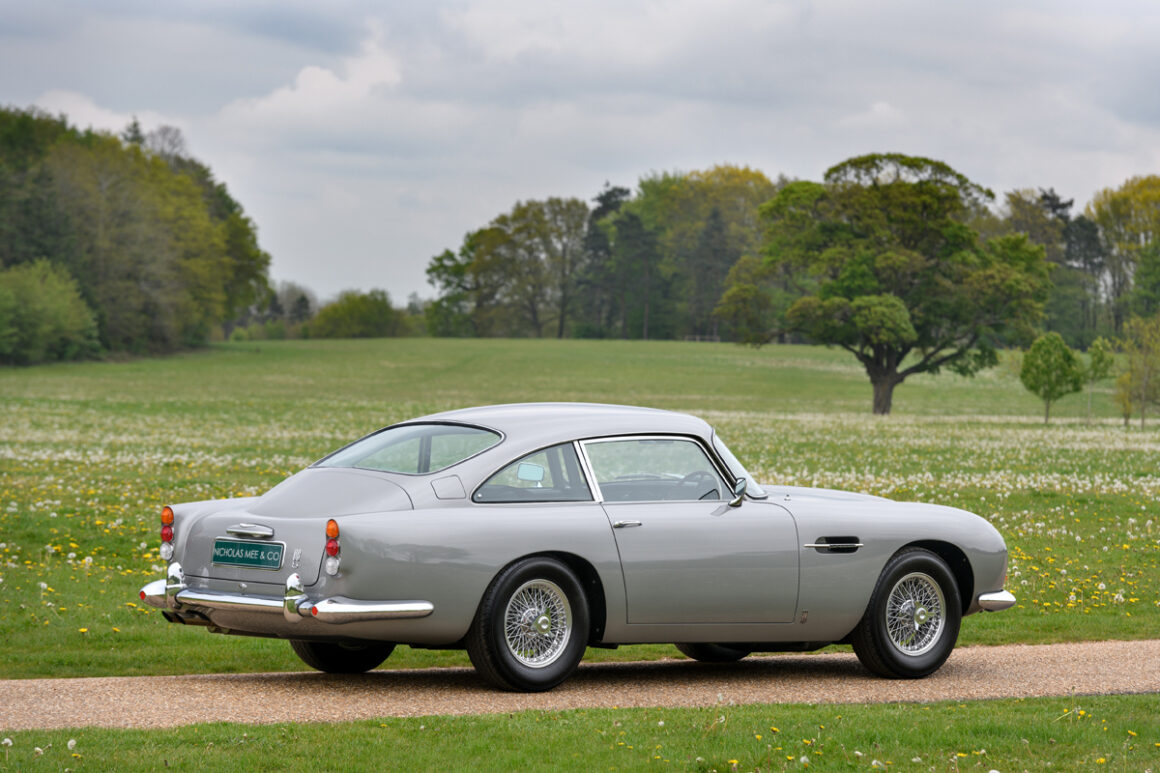 DB5collection 34