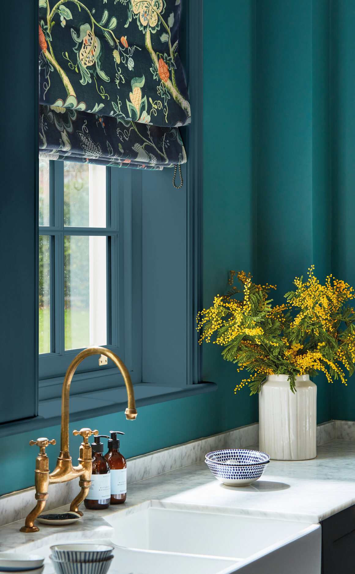 Sanderson One Sixty Collection Images 69