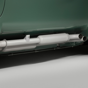1134 SC Jag Ctype DETAILS Exhaust v2a