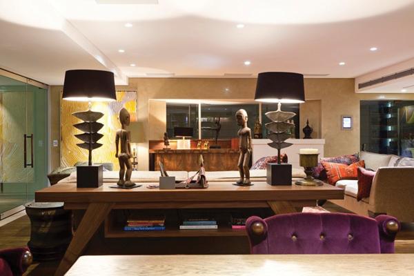 Introducing claire rendall interior design aspect county magazine