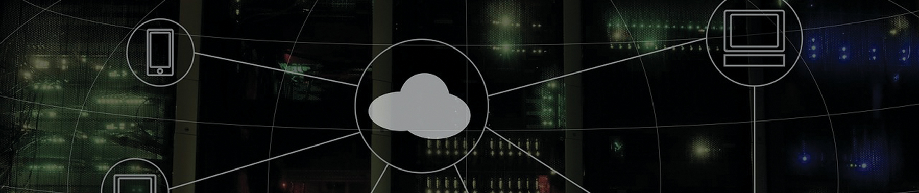Putting Your Business in the Cloud