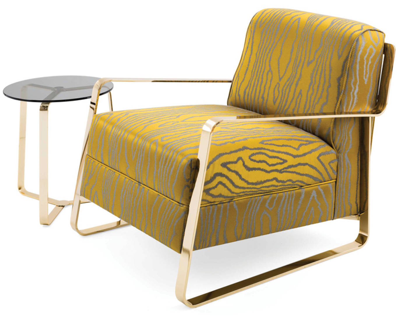 bespoke sofa london aspect county magazine